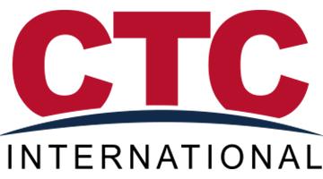 CTC国际教育集团简介