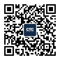 加拿大CTC国际教育集团微信公众号